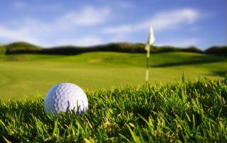 Greenfeeclub einfach golfen