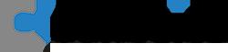 danubius GmbH - Logo