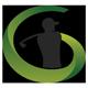 Greenfeeclub … einfach golfen Logo