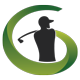 Greenfeeclub Logo